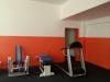 SG-Siemens Fitness