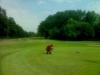 golf_3